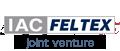 logos_IACFeltex
