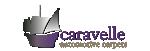 logos_cara